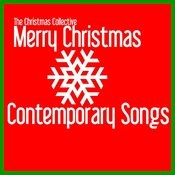 Merry Christmas Contemporary Songs Songs