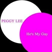 He's My Guy Songs
