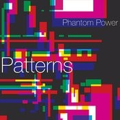 Patterns Songs