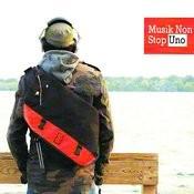 Musik Non Stop Uno Songs