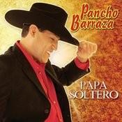 Papa Soltero Songs