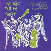 Swingin' With the Saints Songs