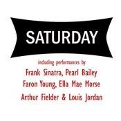 Saturday Songs