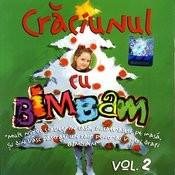 Craciunul Cu Bim Bam Vol 2 (Christmas With Bim Bam Vol 2) Songs