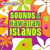 Sounds Of The Hawaiian Islands Songs