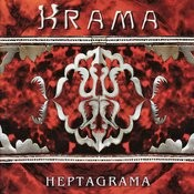 Heptagrama Songs