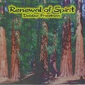 Renewal Of Spirit Songs