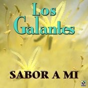 Sabor A Mi Songs