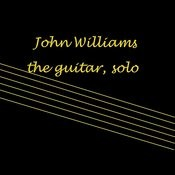 The Guitar, Solo Songs