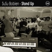 Stand Up Songs