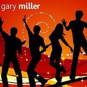 Gary Miller Songs