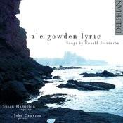 A'e Gowden Lyric Songs