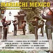 El Mariachi Suena Songs