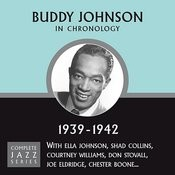 Complete Jazz Series 1939 - 1942 Songs