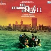 The Attacks of 26/11 Songs