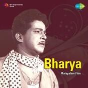 Bharya Songs