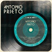 Antonio Prieto Songs