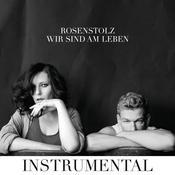 Wir sind am Leben (Instrumental Version) Songs