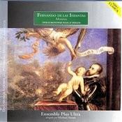 Fernando De Las Infantas Songs