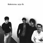 Raketerna 1979-82 Songs