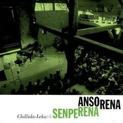 Chillida-Lekutik Songs