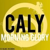 Morning Glory (Funabashi Remix) Song