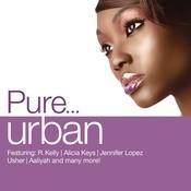 Pure... Urban Songs
