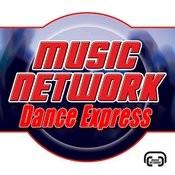 Dance Express Songs