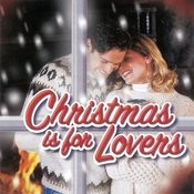 Christmas Is For Lovers Songs