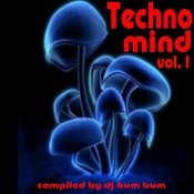 Techno Mind Vol. 1 Songs