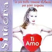 Ti Amo Songs