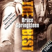 A Tribute To Bruce Springsteen Songs