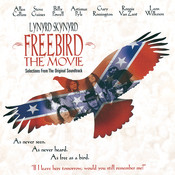 Freebird The Movie Songs