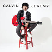 Calvin Jeremy Songs