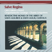Gregorian Chant Songs
