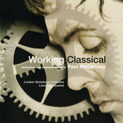 Working Classical Songs