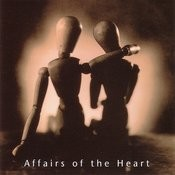 Affairs Of The Heart A Song