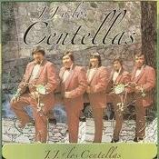 Los Centellas 1 Songs