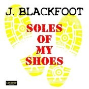 Soles Of My Shoes Songs