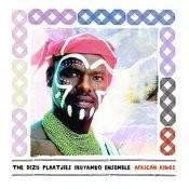 African Kings Songs
