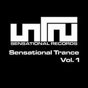 Sensational Trance Vol. 1 Songs