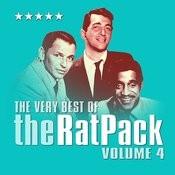 The Very Best Of - Volume 4 Songs