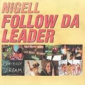 Follow Da Leader (Radio Edit) Song