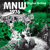 MNW Digital Archive 1976 Songs