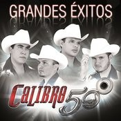 Grandes Éxitos Songs