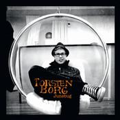 Junebug Songs