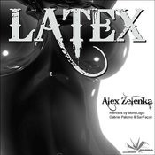 Latex/Sicko Songs
