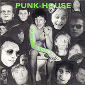 Punk-House Songs