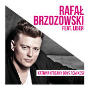 Katrina (Freaky Boys Remixes) Songs