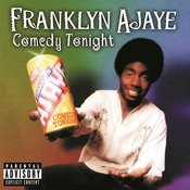 Comedy Tonight Songs